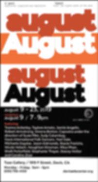 Verena---Davis-August-2019-Art-Show.jpg