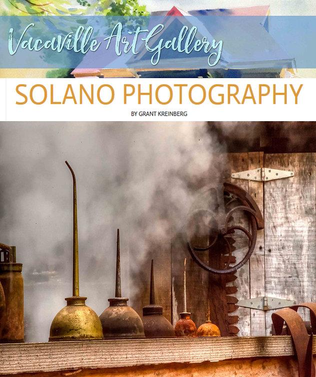 Grant Vacaville Art Gallery.jpg