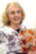 Mary Lou web size.jpg