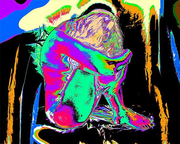Body-in-color-web-sized.jpg