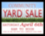 YARD SALE APRIL 2019.jpg