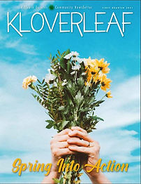 KK 1STQ 2021 COVER.JPG