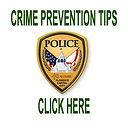 TPD TIPS BOX FOR WEBSITE.jpg