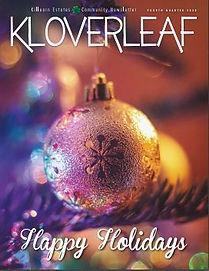 KK COVER 4TH QUARTER.JPG
