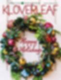 KK 4TH QUARTER COVER 2019.JPG