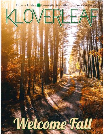 KK-Q3-Cover-FALL.PNG