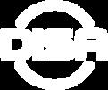 disa-logo-whitecopy.png