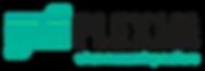 Logo_RGB_Slogan.png