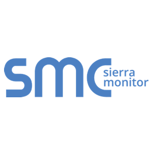 Now Representing Sierra Monitor in Northern Ohio