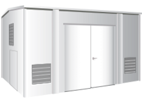 Modular Ken-Shelter.png