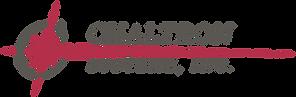 Chaltron Logo - Hi Res Transparent.png