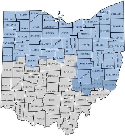 Sierra Monitor Ohio Territory Map.png
