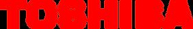 1280px-Toshiba_logo.svg.png