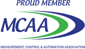 mcaa_proudmember2017.png