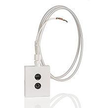 flame-detector-32-33-in.jpg
