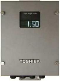 lq500 electronics.png