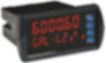 PD6000.png