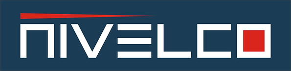 nivelco_new_kek_alap.png
