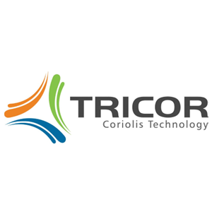 Now Representing TRICOR Coriolis for Ohio & Kentucky