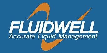 Fluidwell-logo800x400.jpg
