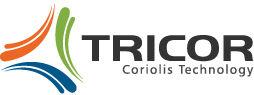 logo_tricor_RGB_254x95.jpg