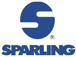 Now Representing Sparling Instruments in Ohio, Kentucky and Indiana