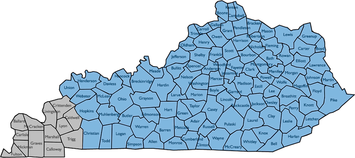 Flexim KY IND Territory.png