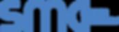 813_0-SMC_logo_blue_edited.png