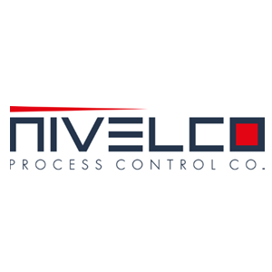 Now Representing Nivelco in Ohio and Kentucky