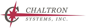 Chaltron Web Logo Compact - HiRes.jpg
