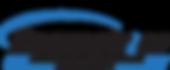 Seametrics_Full-Spot-1-1024x422.png