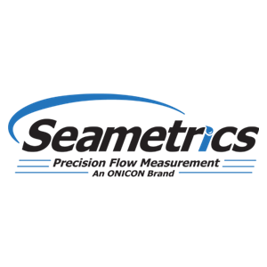 Now Representing Seametrics in Ohio and Kentucky
