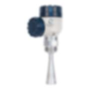PiloTREK compact_WGS-150-C Ex.png