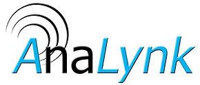 AnaLynk Logo.jpg
