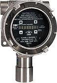 infrared-combustible-gas-sensor.jpg