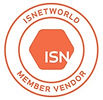 ISNetworld-Logo_Article_edited.jpg