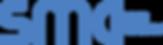 813_0-SMC_logo_blue.png