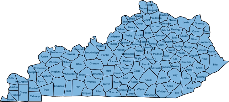 Precision Digital KY Territory.png