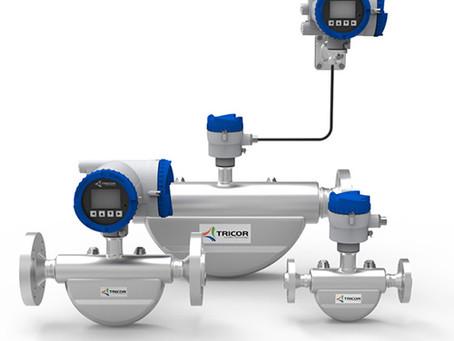 TRICOR Releases New Pro Plus Series Coriolis