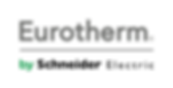 Eurotherm_bySE_colour_logo.png