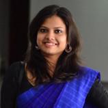 Sandeepa Kaur