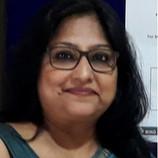 Dr. Sangeeta Goswami