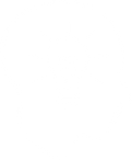 mind_labs_icon.png