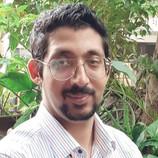 Nitin Anandi Lal