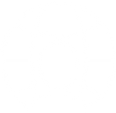 mind_experts_icon.png