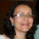 Maullika Sharma