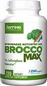 broccomax.jpg