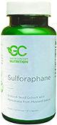 green-concept-nutrition-sulforaphane.jpg