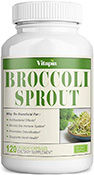 vitapia-broccoli-sprout.jpg
