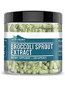 earthborn-elements-broccoli-sprout-extra